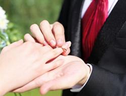 周全打算圆美好姻缘 结婚登记流程分析