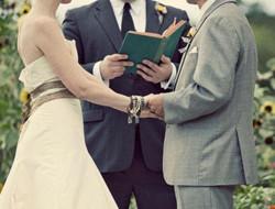 新人结婚准备 婚礼前夕注意事项