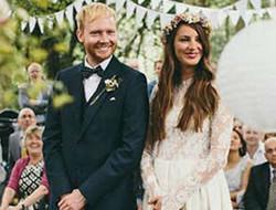 最浪漫的婚礼背景音乐 婚礼视频背景英文音乐