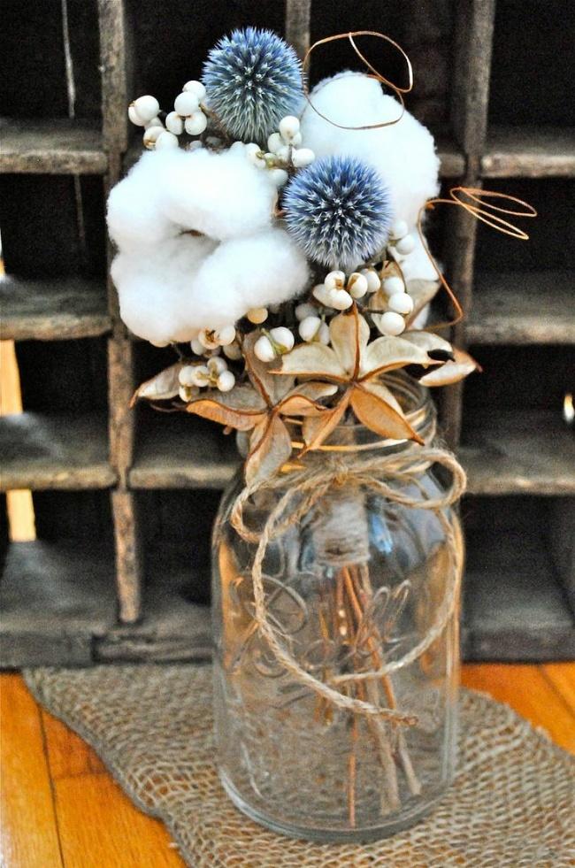 棉花主题婚礼,棉花婚礼,婚礼现场布置