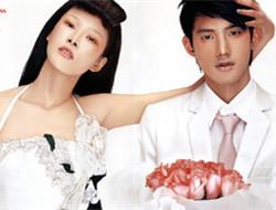 必看:新娘晚礼服款式穿出女神范儿