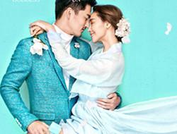 亘古不变的恋情 韩式爱