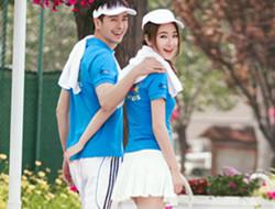 校园青春 棒球恋爱时光