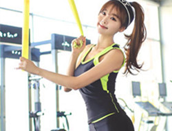 均匀瘦全身 一周快速减肥计划