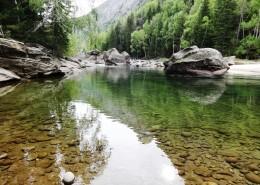 大美新疆自然风景图片(10张)