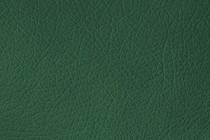 背景图片大全  绿色时尚皮革