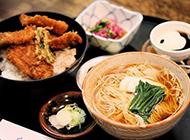 日本小吃美食引人口水
