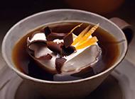 香浓咖啡奶茶等饮品高清图片