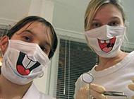超级恶搞护士图片