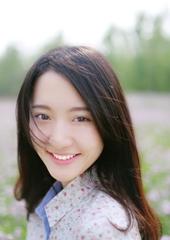 日本性感内衣模特人体写真秀