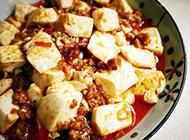 好吃的湘川家常菜图片