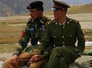 巴基斯坦跟中国的友好交情