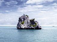 泰国名胜古迹图片风景迷人