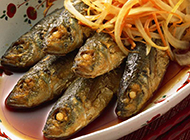 精致海鲜营养美食好吃又好看