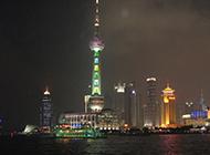 唯美环境的上海幻梦摄影