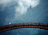 日本人间天堂风光高清摄影组图
