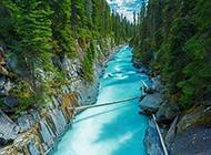 国家地理风景图片壁纸高清精美