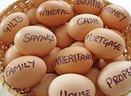 家常菜食材土鸡蛋图片欣赏