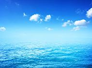 精选高清唯美海浪风景图片