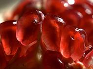 超清水果类美食图片赏析