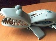鼠标键盘的搞笑