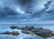瑞典山水风景图片壁纸