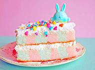 diy蛋糕图片造型可爱精致