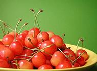 色彩鲜艳的水果图片大全