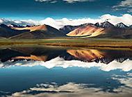 西藏美丽风光高清壁纸