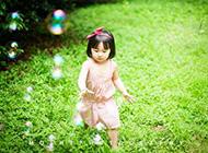 欢乐童年唯美小萝莉梦幻图集
