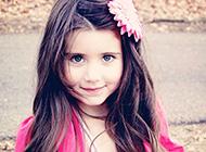 可爱萝莉欢乐童年唯美个性高清美图集