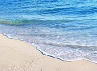 夏威夷海岛风景图片美丽迷人