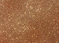精美金色质感磨砂背景图赏析