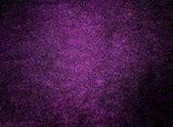 紫色炫彩布纹背景图片大全