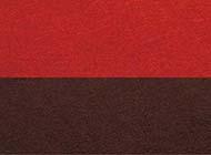 横条纹复古红色背景图片