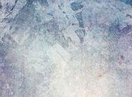 磨砂质感复古精美背景图