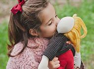 超萌可爱宝宝图片素材欢乐的童年