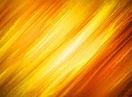 金色质感简约大气背景图片