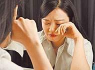 悲伤哭泣fzl忧郁女生图片