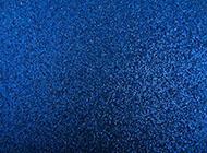 蓝色粒子简约ppt背景图片素材