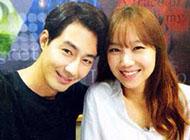 韩国情侣图片唯美甜蜜空间图片
