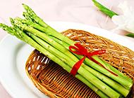 味道鲜美的沅江芦笋图片