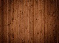 情侣背景图片ps素材木板