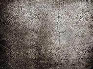 复古简约日系墙壁ppt背景图片