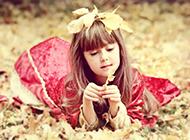 欧美萌小孩图片大全可爱唯美背景素材
