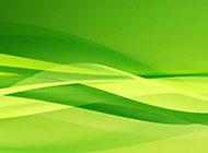 绿色清新护眼背景高清图片
