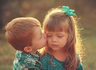 温馨可爱宝宝唯美高清图片欣赏