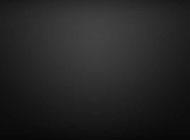 qq名片黑色柔光背景网格图片