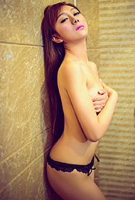 周美美rachel性感少妇极度诱惑图片欣赏
