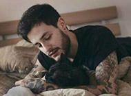 男人花臂纹身图案大全帅气有爱